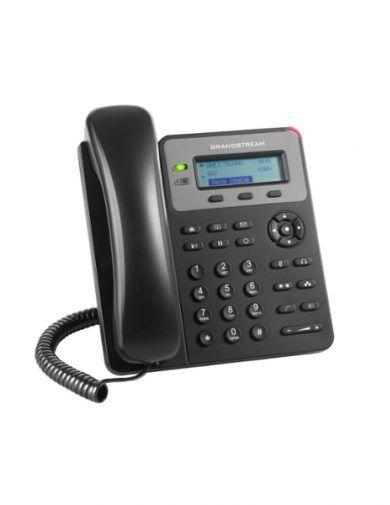 تلفن ویپ IP-grandstream-gxp1615