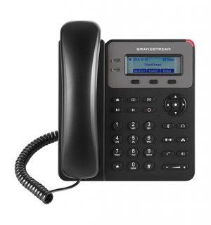 GXP1615 تلفن ویپ گرنداستریم