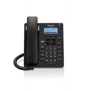 kx-hdv130_تلفن IP