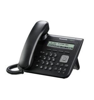 panasonic-kx-ut113-آی پی فون