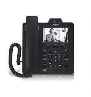 تلفن تحت شبکه پاناسونیک HDV430