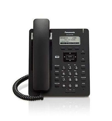 تلفن تحت شبکه-پاناسونیک-panasonic-hdv100