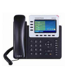 GXP2140 IP تلفن گرند استریم