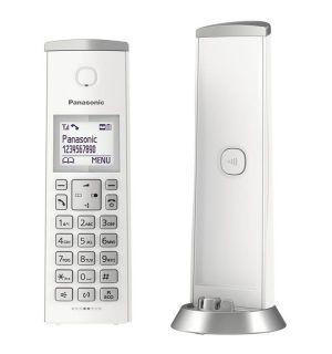 گوشی جدید بیسیم پاناسونیک مدل TGK220