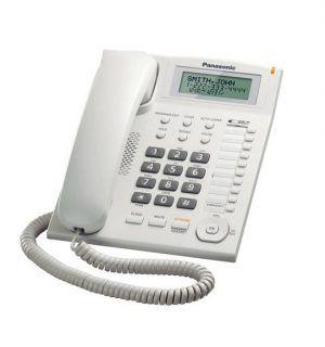 تلفن پاناسونیک TS880