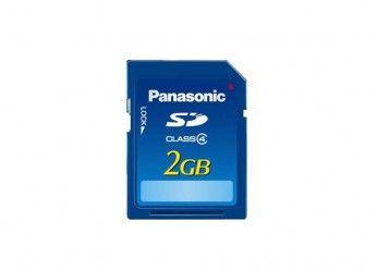 کارت-مموری-و-حافظه-پاناسونیک-ns500KX-NS5134