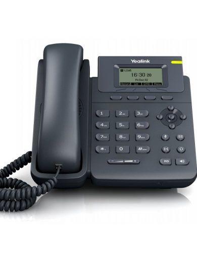 تلفن تحت شبکه T19 YEALINK