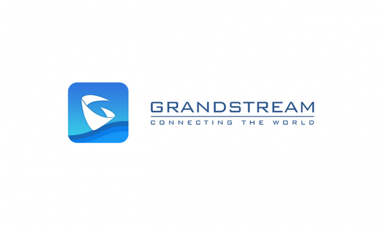 نرم افزار Grandstream WAVE