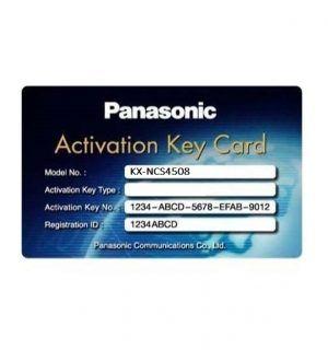 فروش NCS4508-پاناسونیک-لایسنس-سانترال