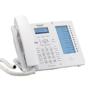 Panasonic-KX-HDV230 گوشی سیپ پاناسونیک