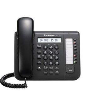 فروش NT511A-P تلفن تحت شبکه پاناسونیک