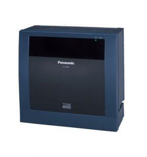 فروش TDE200 سانترال پاناسونیک