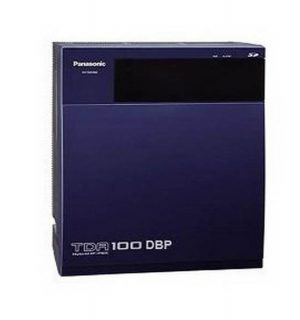 فروش KX-TDA100DBP سانترال