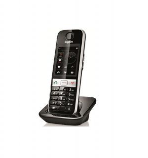 گوشی اضافه تلفن بیسیم گیگاست S820H