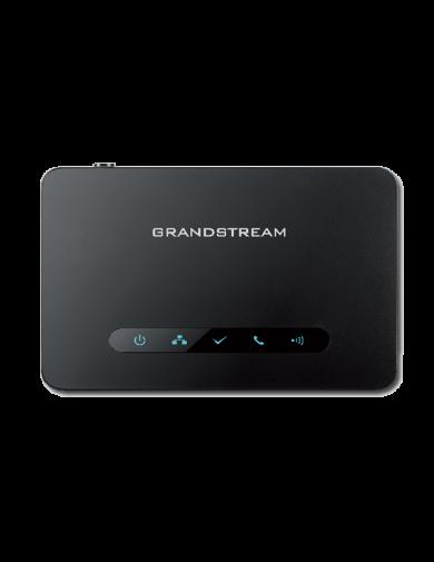 Grandstream-DP750 تلفن بیسیم تحت شبکه