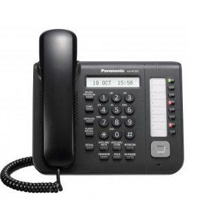 فروش تلفن پاناسونیک NT551