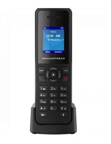 تلفن بیسیم VOIP مدل DP720