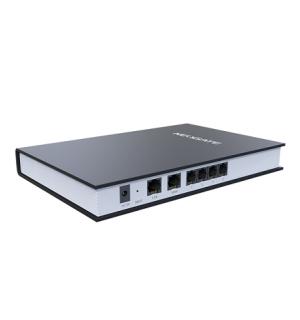 Yeastar-TA400-FXS-Gateway گیت وی 4پورت یستار