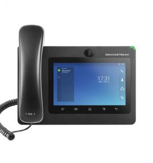 GRANDSTREAM IP PHONE GXV3240