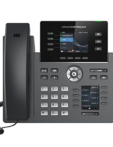 تلفن جدید گرند استریم GRP2614