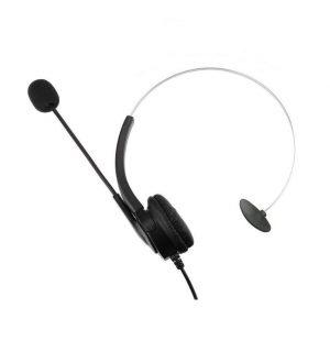 HEAD-MIC-HEADSET-M311-هدست-تلفن (1)
