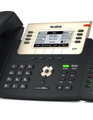 Yealink-EXP20-برای تلفن IP و ویپ