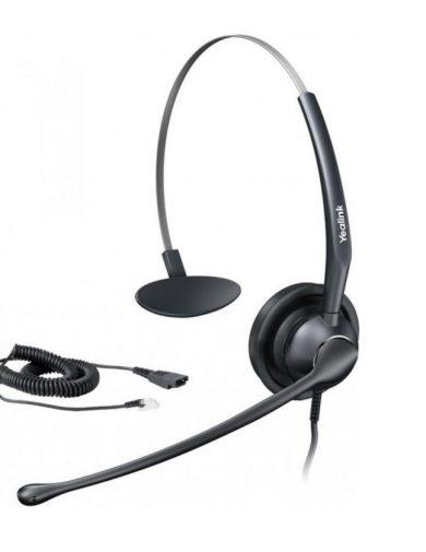 فروش yhs33-هدست تلفن ویپ