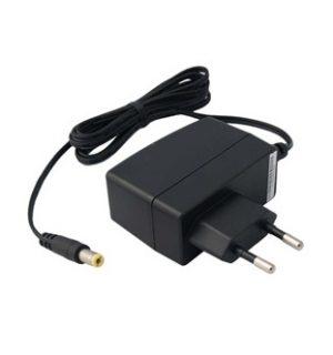 POWER 9V 750MA آداپتور تلفن ویپ
