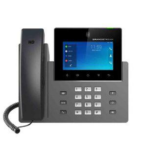 GXV3350 تلفن VOIP تصویری