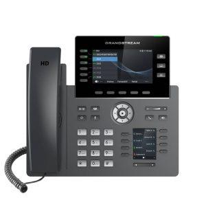 گوشی تلفن گرنداستریم IP GRP2616
