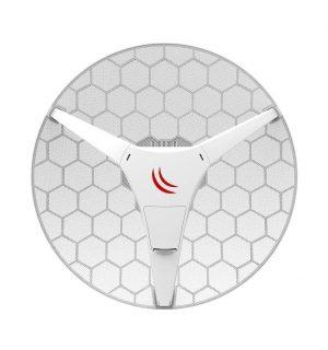رادیو میکروتیک Wireless Wire Dish