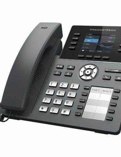 Grandstream-GRP2634 ip phone