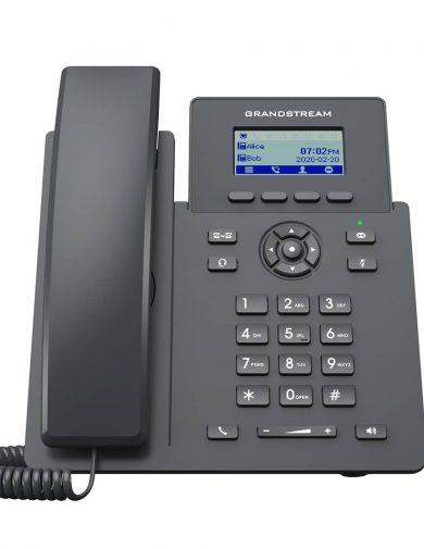 grp2601P گوشی تلفن گرند استریم