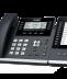 تلفن یلینک T43U